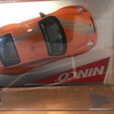 Slot Cars: COCHE NINCO. Lote 195645492