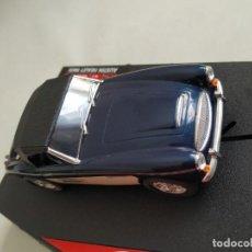 Slot Cars: AUSTIN HEALEY SOFTOP. Lote 196960955