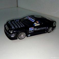 Slot Cars: MERCEDES NINCO. WASTERNER. Lote 198106692