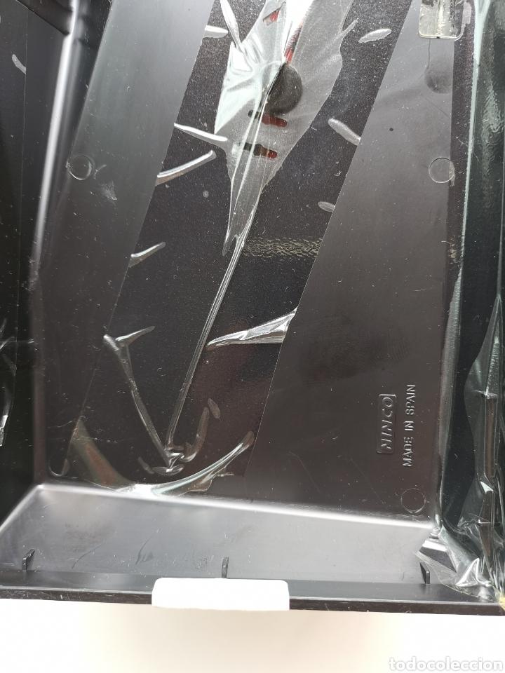 Slot Cars: Coche scalextric de Ninco Kart Birel, nº16 ref. 50421. Nuevo. Precintado - Foto 10 - 210633576