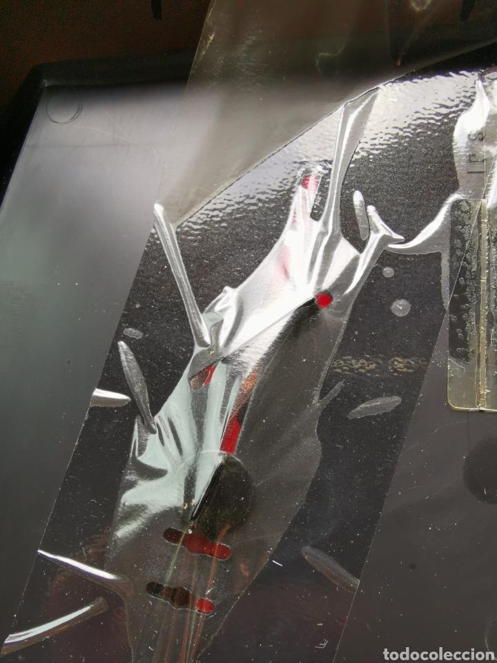 Slot Cars: Coche scalextric de Ninco Kart Birel, nº16 ref. 50421. Nuevo. Precintado - Foto 11 - 210633576
