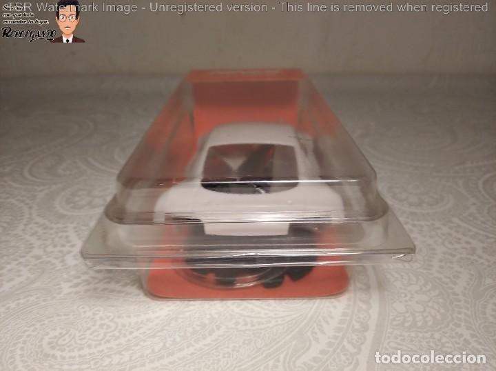 Slot Cars: CARROCERÍA NINCO PRORACE EVO - AUDI R8 GT3 - REFERENCIA: 80888 - COCHE SLOT - - Foto 9 - 219265795