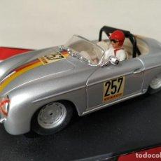 Slot Cars: NINCO PORSCHE 356 A SPEEDSTER. Lote 220878421