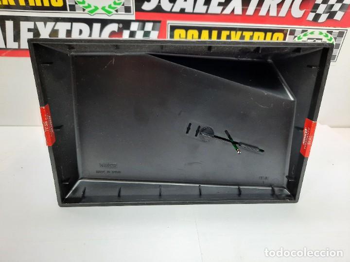 "Slot Cars: LOLA FORD "" Herdez Competition "" NINCO #4 Mc CORMICK SCALEXTRIC FORMULA - Foto 12 - 224265712"
