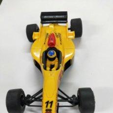 Slot Cars: SLOTS DE FORMULA 1 MARCA NINCO MODELO RACING CAR. Lote 234144185