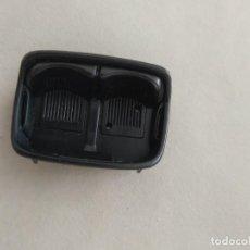 Slot Cars: BANDEJA JAGUAR XK 120. Lote 236409610