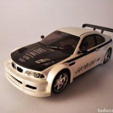Slot Cars: BMW TUNING SERIES NINCO. Lote 254937275