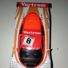 Slot Cars: NINCO SCX FLY EXIN SCALEXTRIC SLOT. Lote 272086143