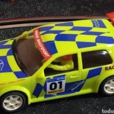 Slot Cars: GOLFO NINCO / RF 50231/. Lote 275510428