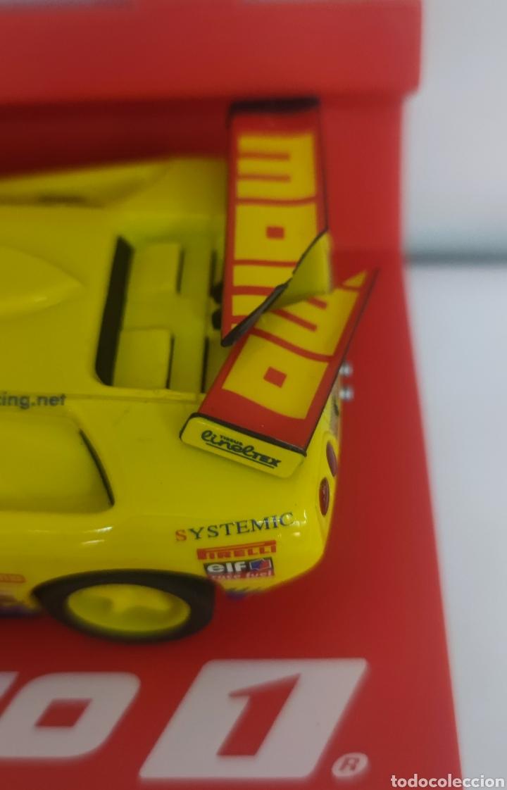 Slot Cars: Lamborghini Diablo GTR Corona - Foto 3 - 286789913