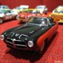 Slot Cars: PEGASO TEAM SLOT. Lote 159720825