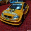 Slot Cars: OPEL VECTRA TEAM SLOT. Lote 160488288
