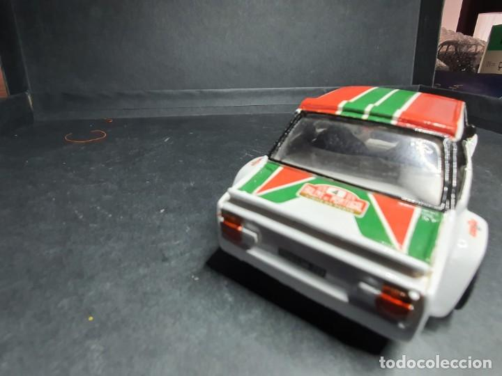 Slot Cars: Lancia Team Slot - Foto 5 - 204262282