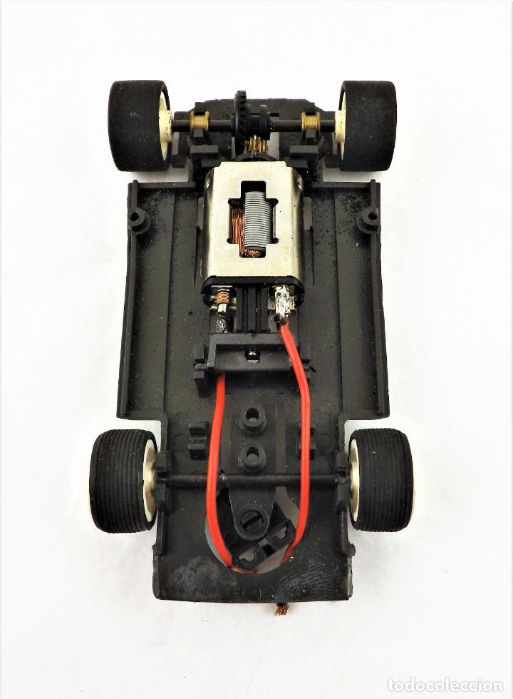 Slot Cars: Team Slot Lancia Marlboro - Foto 7 - 220105445