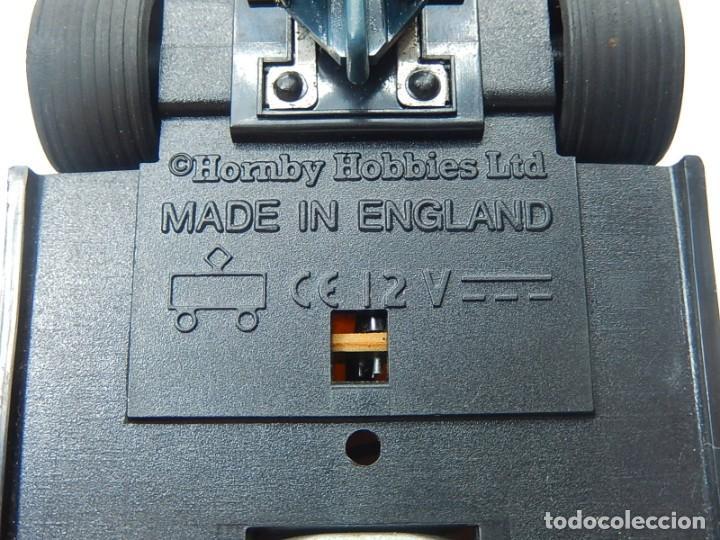 Slot Cars: Lamborghini. Hornby Hobbies. Fabricado en Inglaterra. - Foto 12 - 241966975