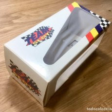 Slot Cars: TEAMSLOT CAJA ORIGINAL (DK550). Lote 287091678