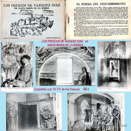 Sellos: Plancha IX,X y XI.- Lote con 15 T.P. Precio 36 € - Foto 8 - 33065386