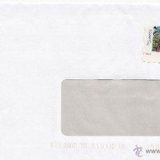 Sellos: ETIQUETA ATMS Nº 7304 EURO C.2.116,. Lote 40334051