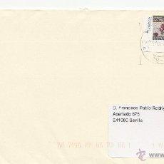 Sellos: ETIQUETA ATMS Nº 0972 EURO C.2.106, MATº RODILLO . Lote 40336630