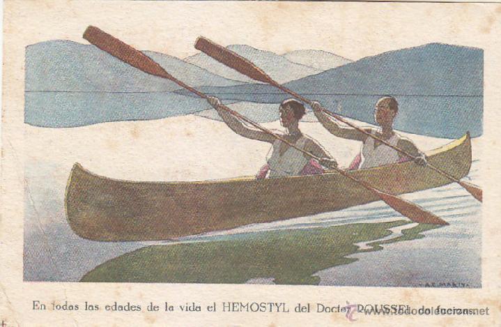 Sellos: PARO Y BENEFICENCIA ESPECIAL MOVIL UNICO FRANQUEO TARJETA HEMOSTYL 1936 PALENCIA-CADIZ. CM. RARA ASI - Foto 2 - 42675639