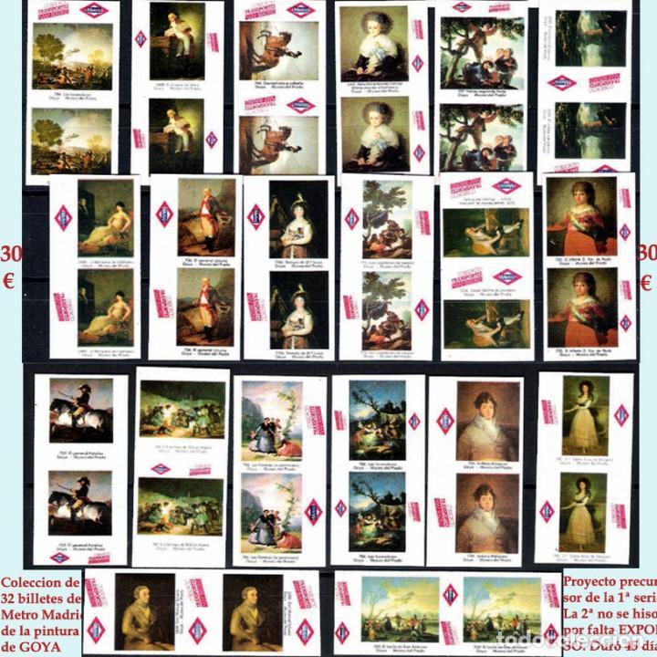 Sellos: ZARAGOZA Y PROV.- HISTORIA POSTAL 16 PLANCHAS CON 123 PIEZAS P.V.P. 3.330 €. VER CONDICIONES. - Foto 22 - 32189219
