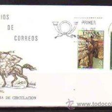 Sellos: SPD - SERVICIOS DE CORREOS. Lote 24547422