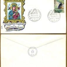 Sellos: XX EXPOSICION FILATELICA DEL SINDICATO PROVINCIAL DEL SEGURO 1973. Lote 38452335