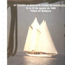 Sellos: LOTE TRES DOCUMENTOS FILATELICO CORREOS. Lote 52762108