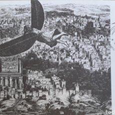 Sellos: POSTAL EXPOSICIÓN FILATÉLICA HISPANO SAUDÍ MARBELLA 1988. Lote 151103354