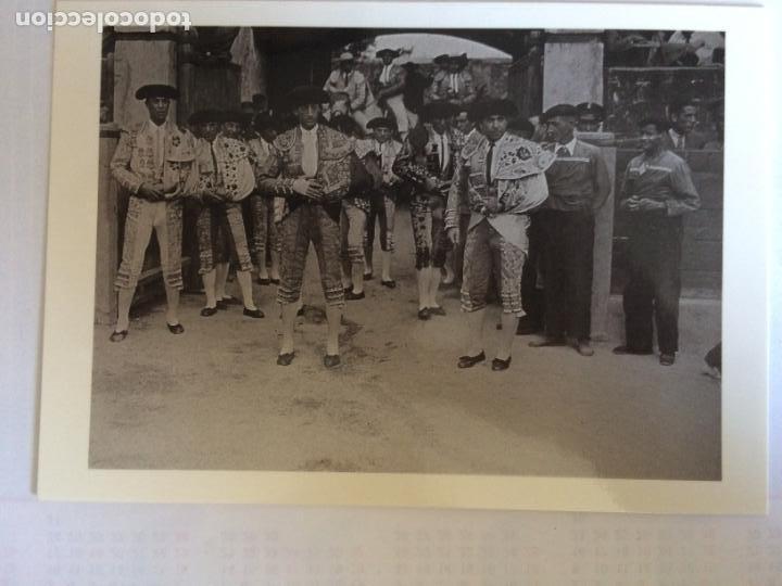 Sellos: Sobre Primer Centenario Heraldo de Aragon y 4 Postales del tema. 21 0ct 1995 - Foto 4 - 166377702