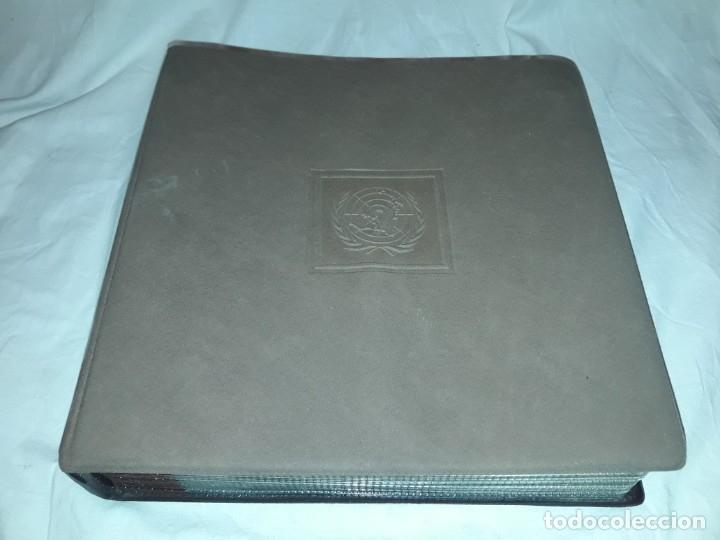 Sellos: Magnifica colección de 60 sobres IYC Año Internacional Del Niño año 1979 - Foto 2 - 178365343