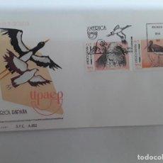 Sellos: ESPAÑA S.P.D.. Lote 195272353