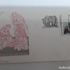 Sellos: ESPAÑA S.P.D.. Lote 195272423