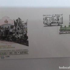 Sellos: ESPAÑA S.P.D.. Lote 195272536