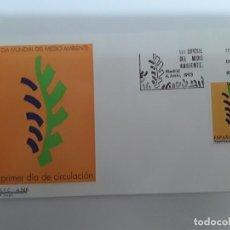 Sellos: ESPAÑA S.P.D.. Lote 195272590