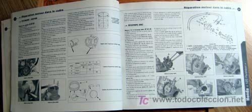 manual de taller suzuki gn 125 1987 01 yamaha comprar cat logos rh todocoleccion net suzuki en 125 service manual pdf suzuki en 125 service manual pdf