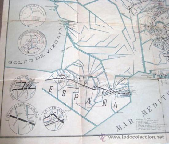 Mapas contemporáneos: - Foto 4 - 23030450