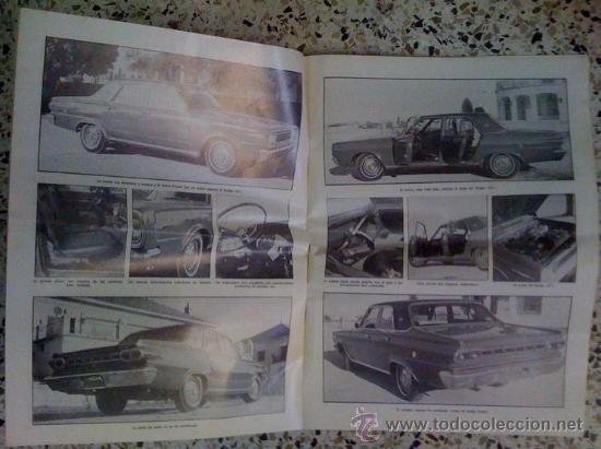 Coches y Motocicletas: - Foto 3 - 10714694
