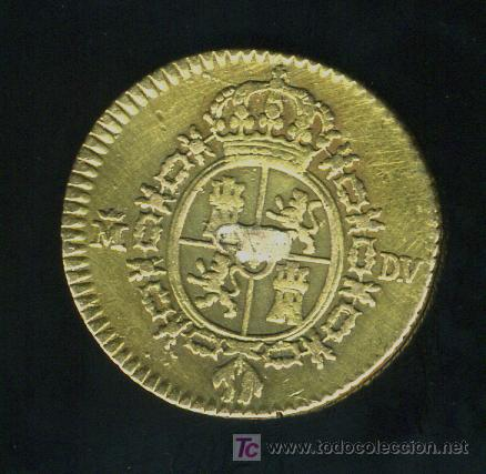 Monedas de España: - Foto 2 - 10821586