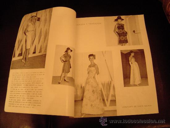 Coleccionismo de Revistas y Periódicos: - Foto 2 - 11555340