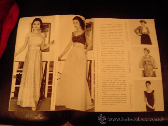 Coleccionismo de Revistas y Periódicos: - Foto 3 - 11555340