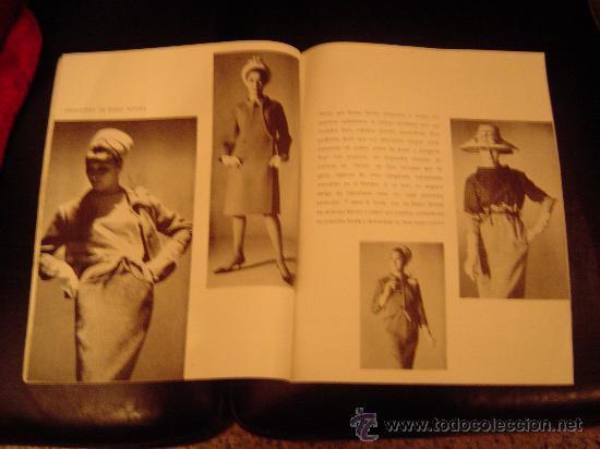 Coleccionismo de Revistas y Periódicos: - Foto 4 - 11555340