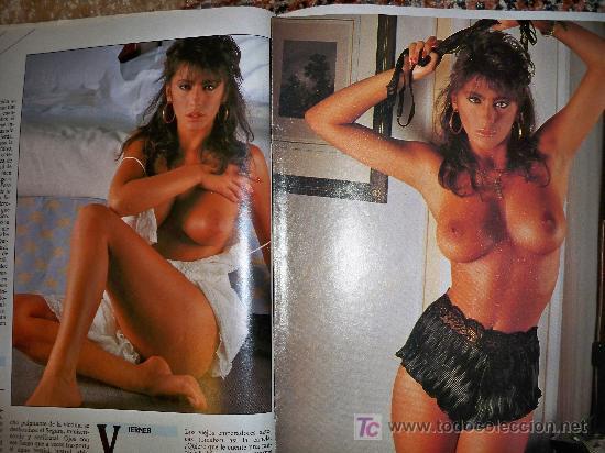 Coleccionismo de Revistas y Periódicos: - Foto 2 - 11691806