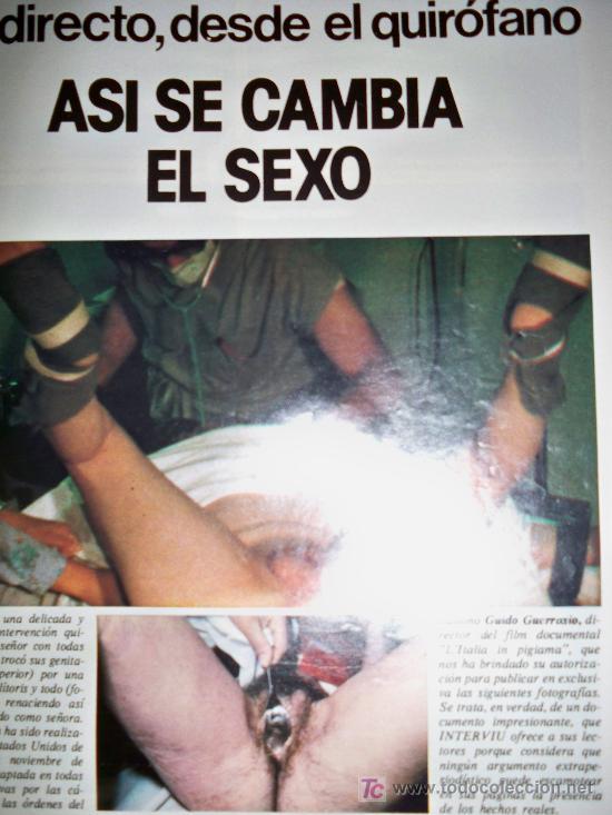Coleccionismo de Revistas y Periódicos: - Foto 4 - 16098607