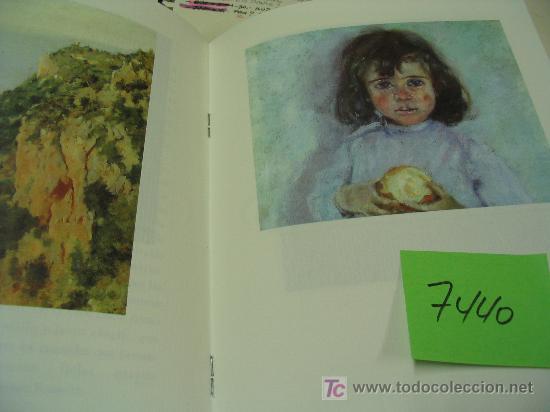 Libros de segunda mano: - Foto 2 - 18471359