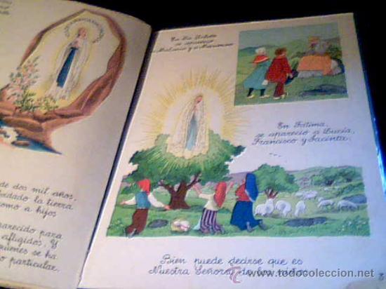 Libros antiguos: - Foto 2 - 17068853