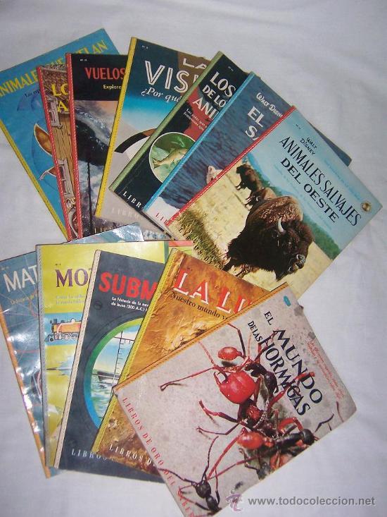 Libros de segunda mano: - Foto 2 - 12887171