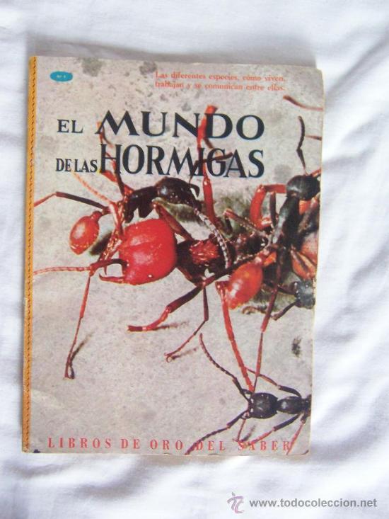 Libros de segunda mano: - Foto 3 - 12887171