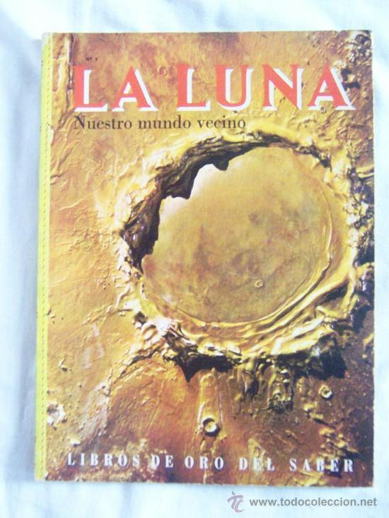Libros de segunda mano: - Foto 4 - 12887171