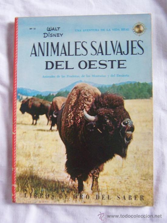 Libros de segunda mano: - Foto 8 - 12887171